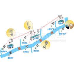 信宜无线监控-无线监控-虹联20年(优质商家)图片
