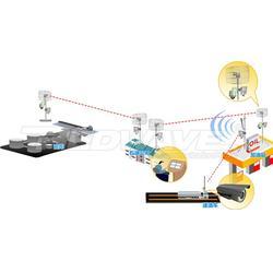 无线TDMA网桥报价-虹联(在线咨询)-无线TDMA网桥