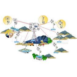 礦用無線通信收費-肇慶礦用無線通信-虹聯歡迎您圖片
