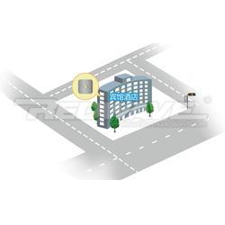 室外景区Wi-Fi覆盖施工-Wi-Fi覆盖-虹联24h图片