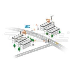 达州管廊Wi-Fi覆盖-管廊Wi-Fi覆盖方法-虹联图片