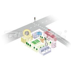 Fi覆蓋流程-管廊Wi-Fi覆蓋-虹聯48h圖片