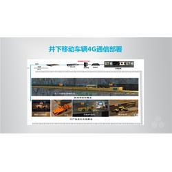 礦用4G核心網IMS哪家好-虹聯48h圖片