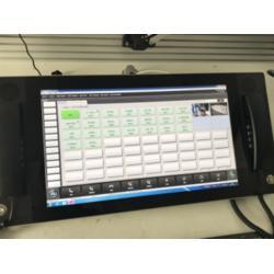太原矿用4G无线通信系统MA证-虹联优惠图片