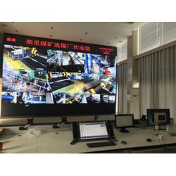 金昌矿用Wi-Fi无线安标认证流程-虹联欢迎您图片