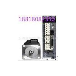HF-SP352销售日本伺服电机图片