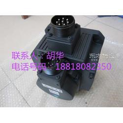 HF-SP81B特价伺服电机图片