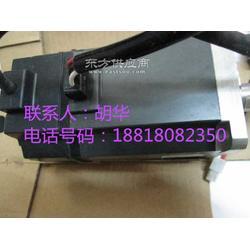 HC-UFS352B全新原装/三菱伺服电机图片