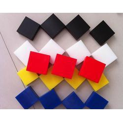 三亚高密度板、盛兴直销高密度板、高密度板图片