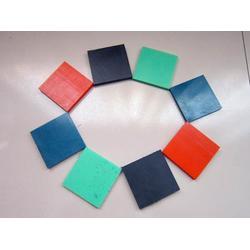 聚乙烯板材加工、固原聚乙烯板材、盛兴牌聚乙烯板材图片