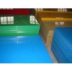 娄底高耐磨PE板|高耐磨PE板厂商|盛兴销售高耐磨PE板材图片