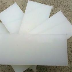PE板材加盟商、盛兴供应PE板材、连云港PE板材图片