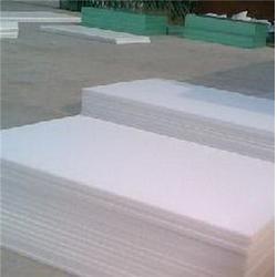 高分子耐磨板制造商,达州高分子耐磨板,盛兴橡塑制品图片