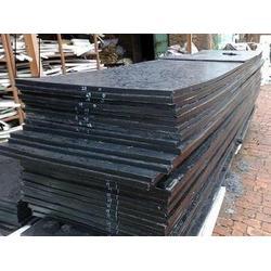 永州低压高密度板,双色低压高密度板,盛兴橡塑制品图片