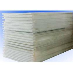 盛兴橡塑制品,最好的PEUHMW板材,抗静电PEUHMW板材图片
