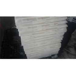 低压高密度板 盛兴橡塑制品 质优的低压高密度板图片