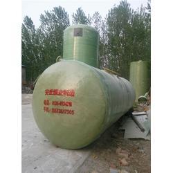 玻璃钢储罐、北京玻璃钢储罐、恒业玻璃钢图片