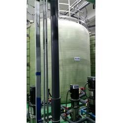 聊城氮封水箱、恒业玻璃钢、氮封水箱销售图片