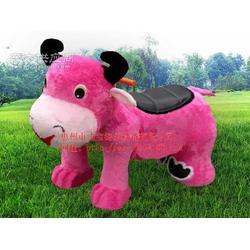 供应儿童玩具车儿童电动玩具车图片