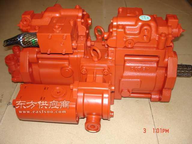 k5v80液压泵图片图片