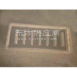 供应优质盖板模具塑料盖板模具图片