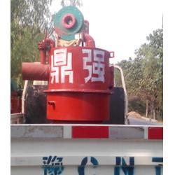 鼎强机械(图),单段煤气发生炉,煤气发生炉图片