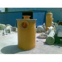 工业煤气发生炉配件、鼎强机械、煤气发生炉配件图片