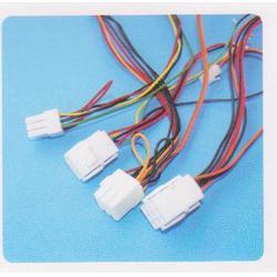 广州电子线材,电子线材,广州众和图片