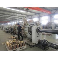 天津给水管宝力圣尼、给水管材、北辰给水管图片