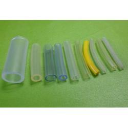 最好PVC双色条、宝安最好PVC双色条、金福源塑料制品图片