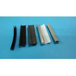 金福源塑料制品,宝安最好PVC胶管厂家,最好PVC胶管图片