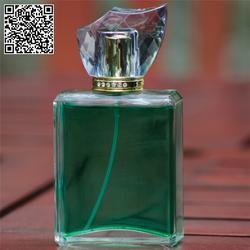 嘉兴玻璃瓶_孚日玻璃_高档香水玻璃瓶图片