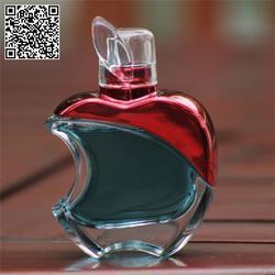 30ML香水瓶现货-香水瓶-孚日玻璃图片