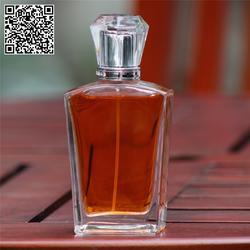 孚日玻璃,【抛光香水玻璃瓶】,南通香水玻璃瓶图片