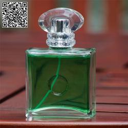 (香水瓶),水晶香水瓶,孚日玻璃图片