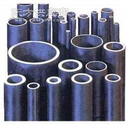 供应6061/6063/7075铝合金管 硬铝合金管 铝管加工图片