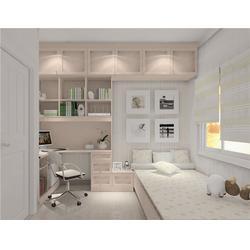 (電視柜)電視柜設計公司-歐萊科斯整體衣柜店圖片