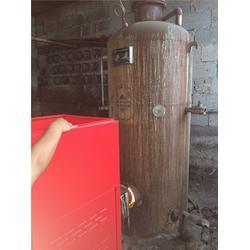 安冬企业(图),生物质燃烧机技术,邵阳生物质燃烧机图片