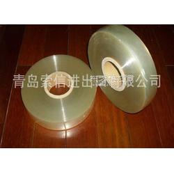 环保机用PVC电线缠绕膜生产厂家 6-95cm低价供应图片
