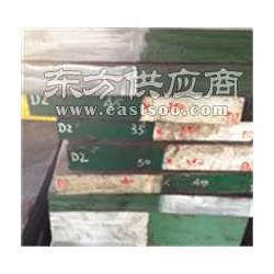 SKH51高速钢 高硬度高速钢SKH51 高速钢商图片