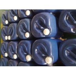武汉金盛时代(图)-之江硅酮密封胶-黑龙江硅酮密封胶图片