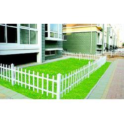 双鸭山阳台护栏、新型阳台护栏、临朐远晟金属(优质商家)图片