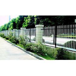 新型阳台护栏哪家好,佳木斯阳台护栏,临朐远晟金属图片