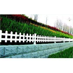 pvc草坪护栏规格_远晟金属(在线咨询)_丹东草坪护栏图片