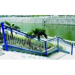 锌合金阳台护栏、黔西南阳台护栏、临朐远晟金属图片