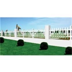 临朐远晟金属(图)|草坪护栏供应|酒泉草坪护栏图片
