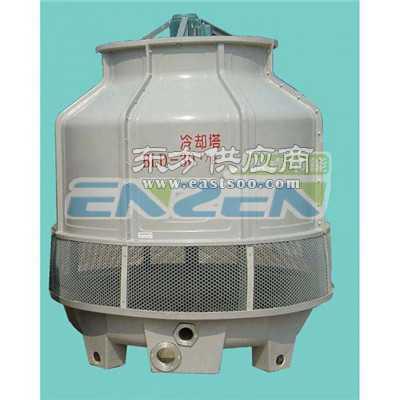 盈卓玻璃钢冷却塔节能改造-传统电机冷却塔节能改造