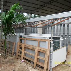 槟榔烘干机/槟榔烘干机械、槟榔烘干机、泉能能源图片