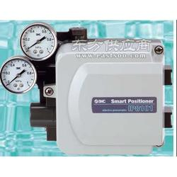 IP8000-030-BGF阀门定位器图片