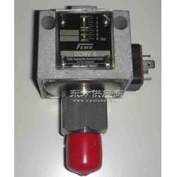 菲玛压力开关EX-DNM63图片